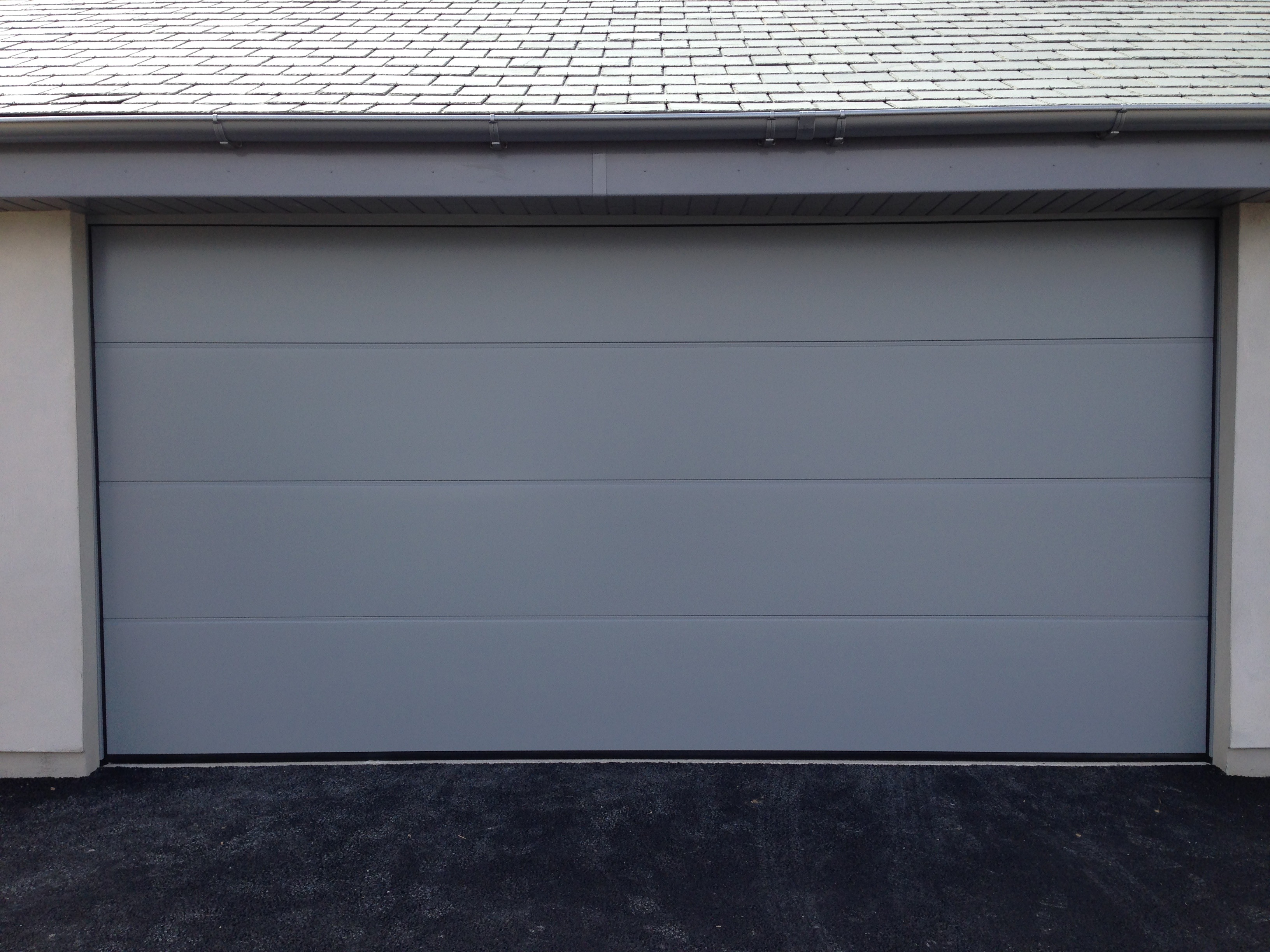 Hormann Garage Doors Meilleures Images Dinspiration