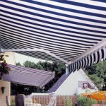 Patio Awnings South West Garage Doors
