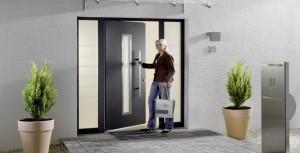 horrman-front-door-main