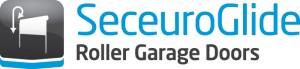 SWS Seceuroglide Roller Garage Doors - CMYK